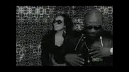 Ja Rule Ft. Ashley Joy - Body(official video)
