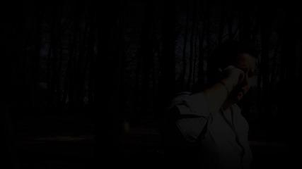 официален трейлър на бг филм - Изборът