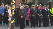 Two Years After Bombing, #OneBostonDay Turns Mourning Into a Mission