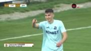 Светослав Ковачев превзе първото място сред нападателите в 29-ия кръг в Първа лига