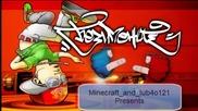 Minecraft server Bloodycraftbg ep.1