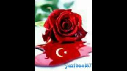 Izzet Yildizhan - Hic Asik Oldun Mu