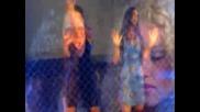 Мариана И Виктория - Прости Ми Ти