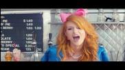 Превод! Bella Thorne - Call It Whatever ( Официално видео )