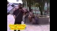 Zvuci Podrinja - Jaran Besim - (Official video 2007)