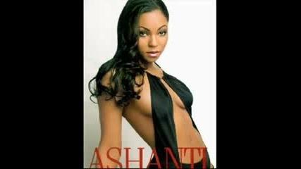 Rihanna Vs. Ashanti Vbox7
