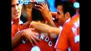 Arsenal - Portsmut 1:0 Diabi