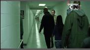 Snitch / Доносник (2013) Премиера Филм 1 Част Бг Аудио