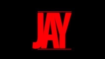 Jay feat Maddog - Бърз