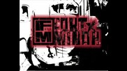 4t Minor Fan Vid. - High Road J)