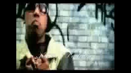 Daddy Yankee Feat. Mims - Por Eso Estoy Pegao