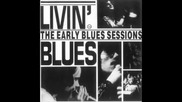 Livin' Blues - I didn't know