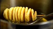 14 начина за приготвяне на картофи