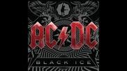 Ac/ Dc - Rockin All The Way
