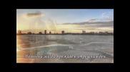 Превод! Whitesnake - Help Me Thro`the Day