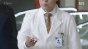 Doctors / Доктори Е12