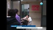 Шестима души пострадаха от мълния край Шумен - Новините на Нова