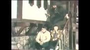 Дует Ритон - Къде Си @1983