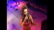 Indira Radic - Ne Boli To (Beograd 2004)
