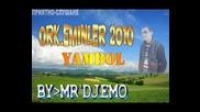 eminler - 2010 `alacam - babam`