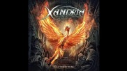 Xandria- Until The End
