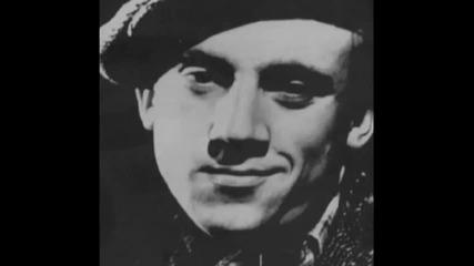 Владимир Висоцки - Моя цыганская