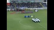 България ще играе срещу Кипър на 29 март