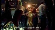 Kylie Minogue - Spinning Around (2000)