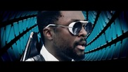 ♫ Steve Aoki ft. will.i.am - Born To Get Wild ( Official Video) превод & текст | Трепач!