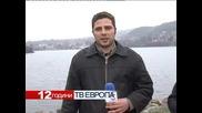 """12 години телевизия """"Европа"""": Смешни случки и гафове през годините"""