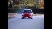 Opel Astra Gsi Compressor Heavy Monsta Sound