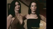 Prue And Piper 4ever