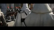 Assassins Creed Brotherhood E3 2010 Trailer