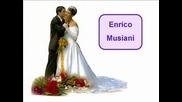 Enrico Musiani - Lauretta