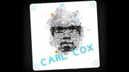 Carl Cox - Main Stage Madness 2010