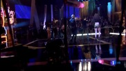 Ricky Martin-come With Me-tve-feliz 2014-31.12.2013-hd