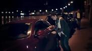 Ето как се помага , на пиян шофьор да отключи колата си!