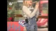 Господари На Ефира - Фънки Кара Колело - Смях