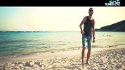 Tatula - Najbolja Official Video