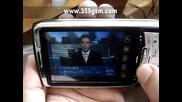 Dubao A890 Видео Ревю