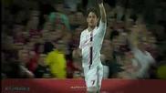 Милан срещу Барселона-преди класиката!