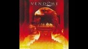 Place Vendome - I Will Be Gone (Michael Kiske)