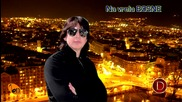 Jasar Ahmedovski - Na vrelu Bosne 2012