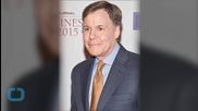 Bob Costas Rips ESPN Over Caitlyn Jenner ESPY