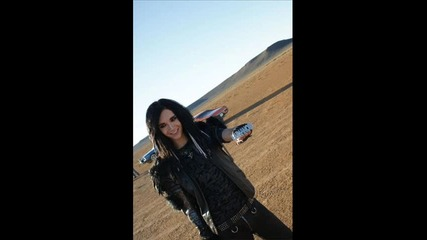 Tokio Hotel - That Day Full Song