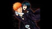Ученици!на бунт!{}anime mix fic{}season 2 part 3