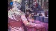 Златната Ракла - Балет Дива - By Planetcho