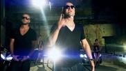 Camorata feat. Alex P - Двама от отдавна ( Официално Видео - 2011 )