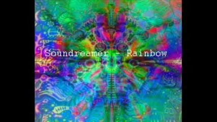 Поздрав За Феновете На Uplifting Trance