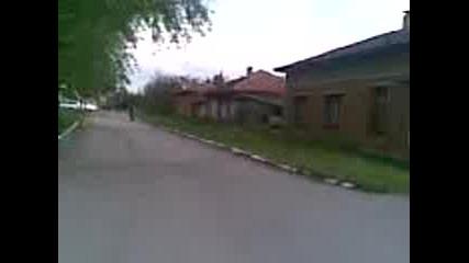 Balkan mk3 50 vs. Balkan mk3 50 (3)